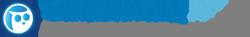 logo sollicitatieblog