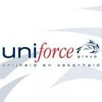 Consultant 'zelfstandig professionals' – Uniforce