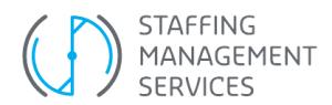 staffing-logo-300x95