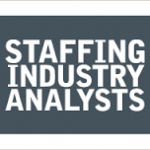 Contingent Workforce Strategies Research Analyst – Staffing Industry Analysts