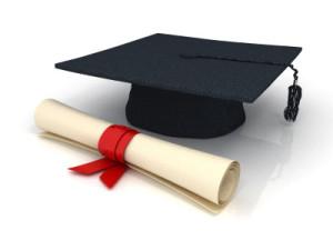 Diploma&Cap_1308207452
