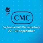 International Consultancy Conference 2015 – Innovation in Consultancy – 22/23 sept – Noordwijk