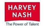 Ervaren Recruiter – Harvey Nash