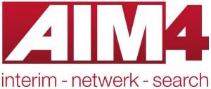 logo_AIM4 (1)