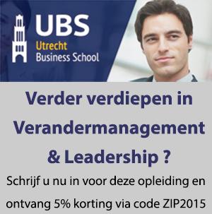 UBS - change ZIP (300x250)