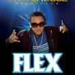 Transformeert de flexmarkt straks tot dj Flex?