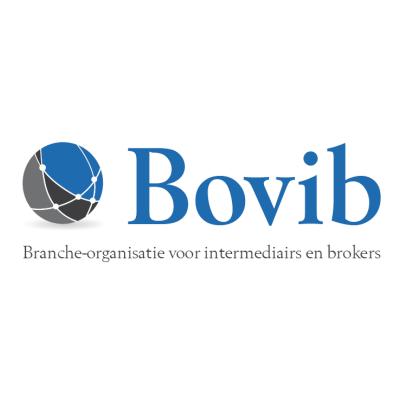 Belastingdienst keurt modelovereenkomst Bovib goed
