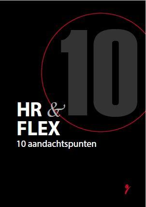HR en Flex whitepaper_cover