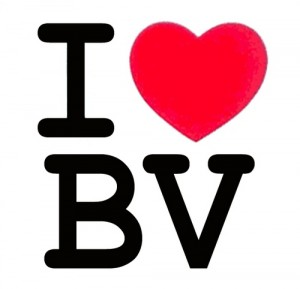 I_love_BV