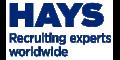 (Senior) MSP Consultant – Hays