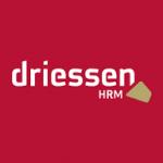 Intercedent Flexcenter – DriessenHRM