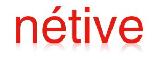 logo_netive
