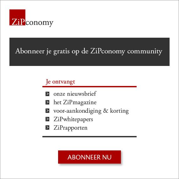 ZiPconomy Community