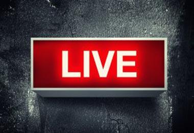 Live blog (en stream) over Tweede Kamer debat Wet DBA #DBAdebat