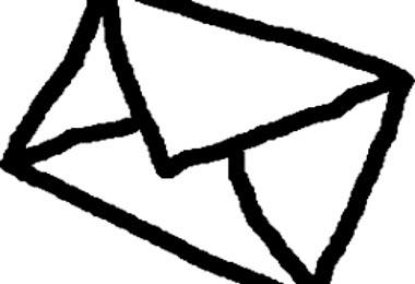Open brief aan Staatssecretaris Wiebes: Verzoek intrekken Wet DBA