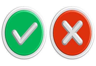 Voorbereiden op een DBA-controle: Hoe ver moet je gaan?