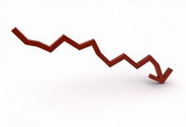Help, de groei in de uitzendsector is weg! (Of valt het toch mee?)