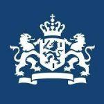 Coördinator inhuur  – Rijkswaterstaat