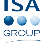 Business unit manager Interim Management – ISA Group