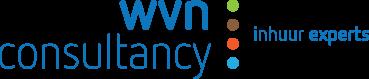logo-wvn-consultancy