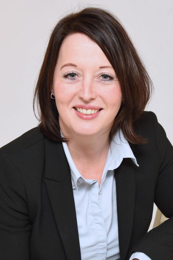 Diana van der Boon