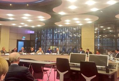 Hoorzitting in Tweede Kamer over Wet DBA: Veel inzichten, weinig oplossingen.