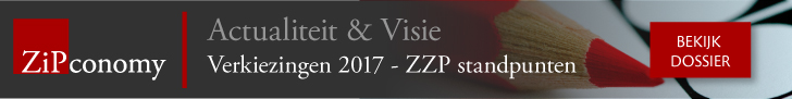 zip-banner_liggend-2017