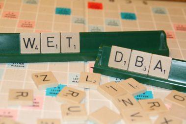 10 varianten voor Wet DBA gepresenteerd aan informateur. Snelle uitweg verder weg dan ooit.
