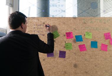 5 keer 5 verbeterpunten voor digitale marktplaatsen inhuur interim professionals