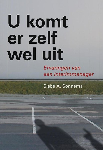boek interim-management