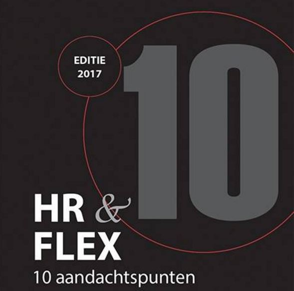 HR en Flex