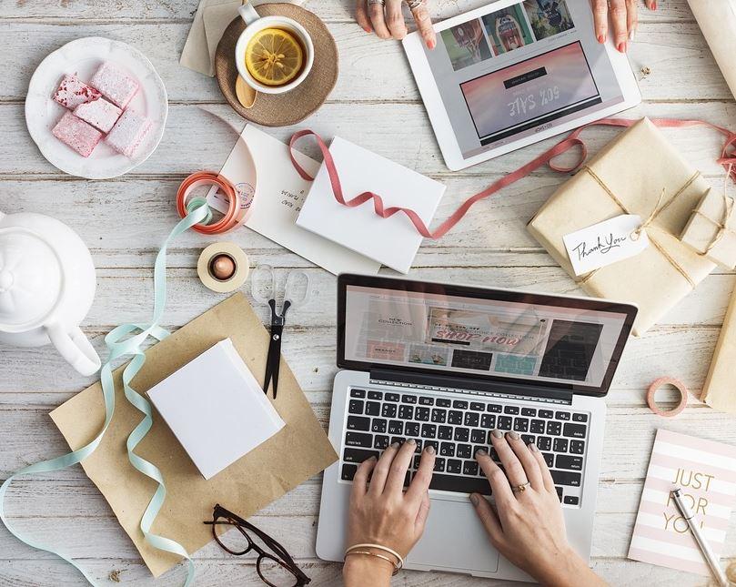 Internet is niet het antwoord (en dus ook niet voor freelancers)