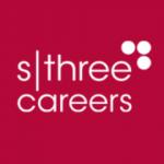 Employer Branding Consultant – SThree (Amsterdam/Antwerpen)