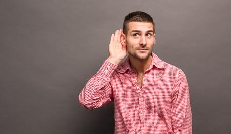 Vrijdag ondernemerstip #3: Zo voer je het juiste gesprek om te ontdekken waar jouw klant behoefte aan heeft