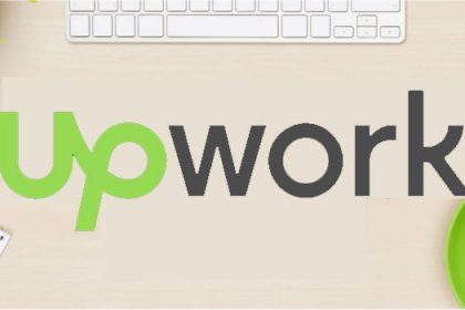 Upwork en outsourcing