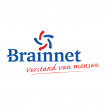 Coördinator Resourcemanagement – Brainnet
