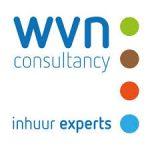 (Senior) Consultant – WVNconsultancy