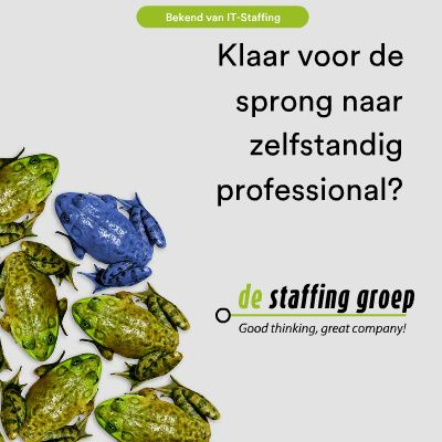 StaffingGroup