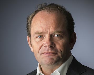 Column Denis Maessen (PZO): Nog veel werk aan de winkel voor betere positie zzp'ers