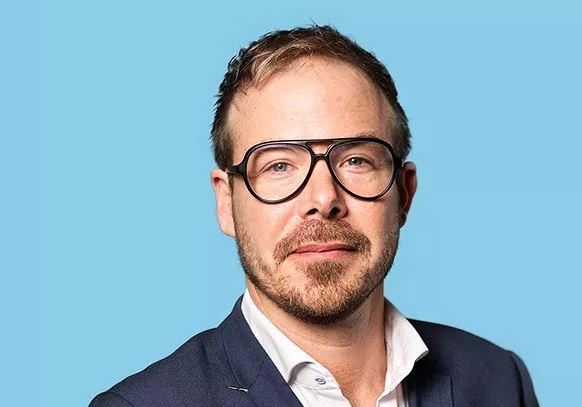PvdA-Kamerlid Gijs van Dijk over Rutte III en de zzp-dossiers: 'Goed begin, maar half werk'