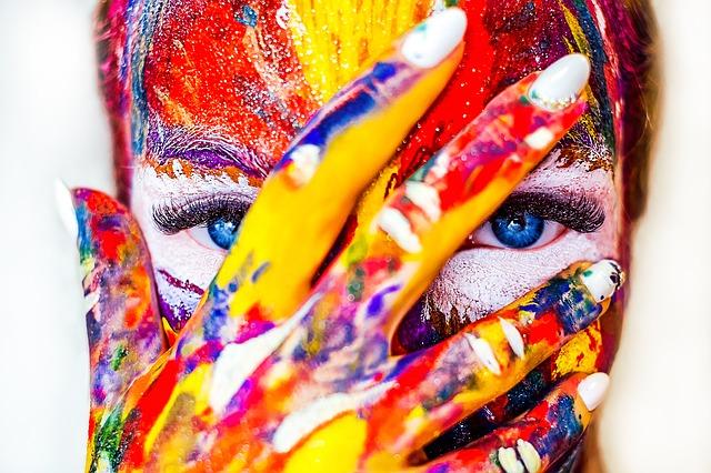 Waarom speelt de kleurentheorie nog geen rol in onze selectie van talent?
