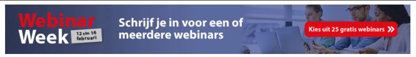 webinar week banner