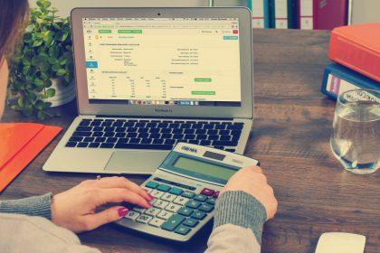 automatiseren boekhouding