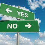 waarom kiest zzp voor opdracht