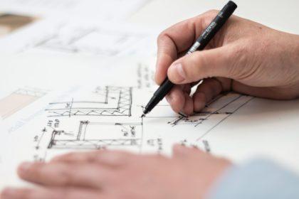 minimumtarief zzp architect