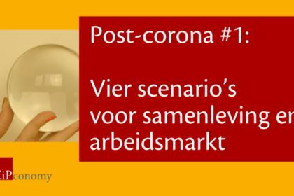 Wilthagen post corona