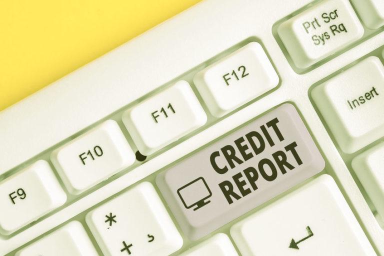 kredietwaardigheid flex bureau