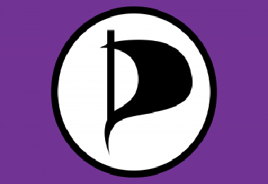 Piratenpartij: Meer macht voor MKB. Vrijwillige pensioenfondsen en verzekeringen voor zzp'ers